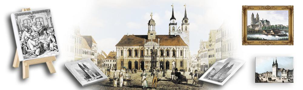 https://www.historienbilder.de/wp-content/uploads/2015/10/Banner-Historien-Wunsch-und-End.png