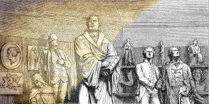 Historische Bilder: Personen und Ereignisse