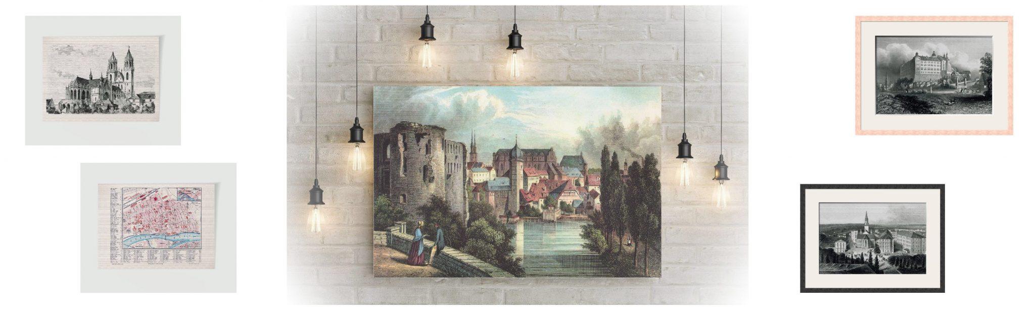 https://www.historienbilder.de/wp-content/uploads/2018/03/IMG_1911.jpg