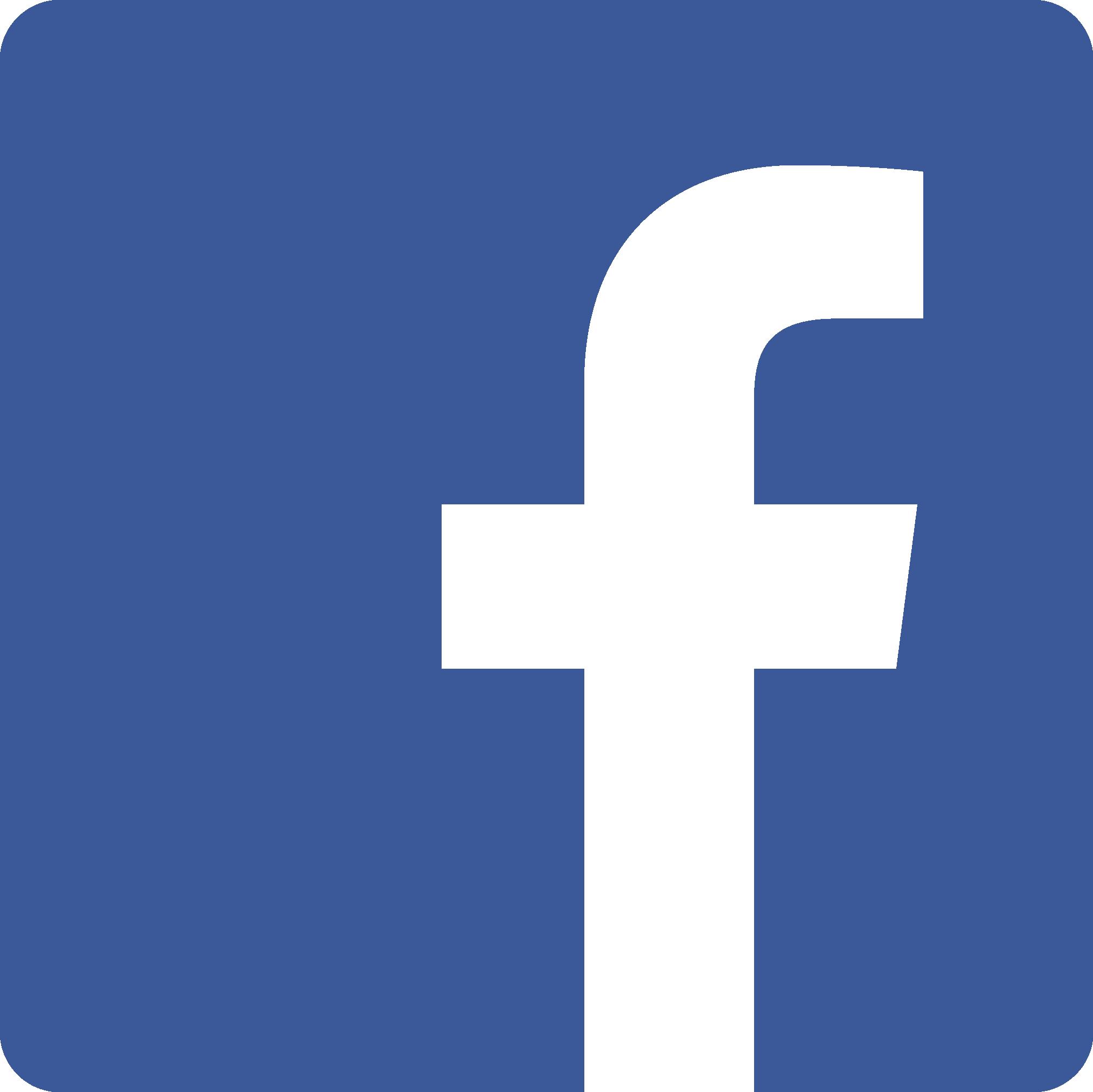 Facebook Zeitreise-Manufaktur