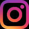 Instagram Historienbilder.de