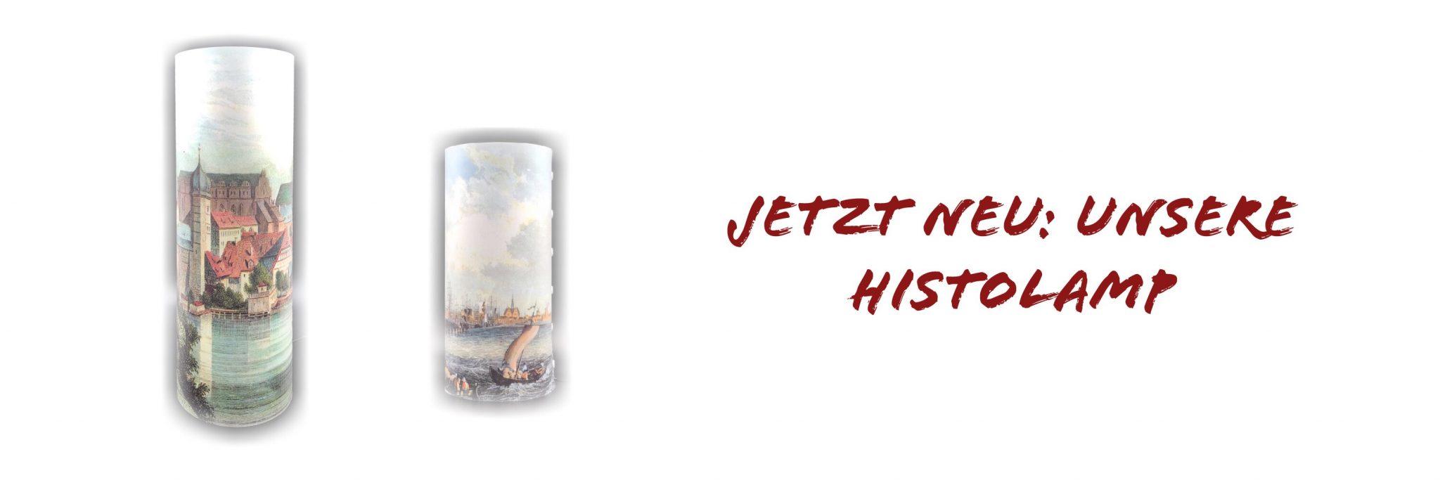 https://www.historienbilder.de/wp-content/uploads/2019/01/3D13F1BB-28BD-4455-BA50-A1344236470C.jpeg